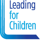 Leading for Children Logo