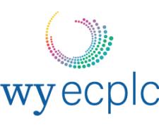 wyecplc logo