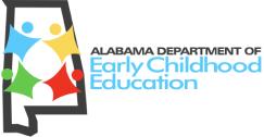 Early Childhood Education Logo