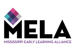 Mississippi Early Learning Alliance Logo
