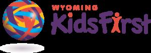 wyo kids logo